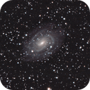 NGC6384_2020_07_19,                                Dominique Durand