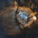 NGC 896,                                John Leader