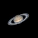 Saturn 2020-06-12,                                stricnine