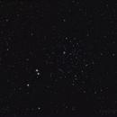 NGC752 ,                                Michael_Xyntaris