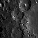 Teophilus-Cyrillus and Catharina,                                 Astroavani - Avani Soares