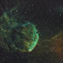 IC433,                                Thilo Frey