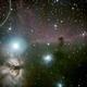 Horsehead Nebula IC434,                                Michael Deyerler