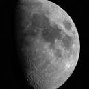Luna,                                Valerio Pardi
