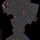 The Gamma Cygni Region,                                orangemaze