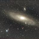 M31,                                Philipp Weller