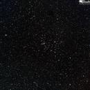 NGC6709,                                simon harding