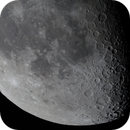 Moon 12-06-20 Tycho to Kepler,                                Pete Bouras