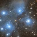 M45,                                Dan Kusz