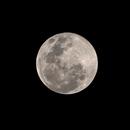Pink Moon, asi6200, OSC,                                wsg