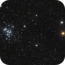 NGC6231,                                Kevin Parker
