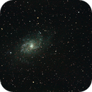 M33,                                Salvatore Iovene