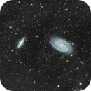 M81,                                Jose Luis Ricote