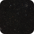 M103, NGC654, NGC659, NGC663,                                Dave Watkins