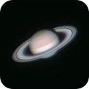 Saturn 10.16.21,                                Wilson