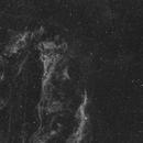 Veil Mosaic,                                bilgebay