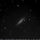 M82,                                Robert Johnson