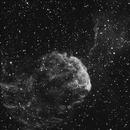 IC 443,                                antoniogiudici