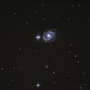 M51,                                jarlaxle2k5