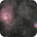 M8 and M20,                                Pawel Warchal
