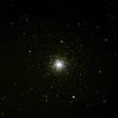 Messier 3,                                Chris Swift