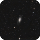 NGC2903,                                Discret68