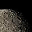 Moon (26 june 2015, 21:00),                                Star Hunter