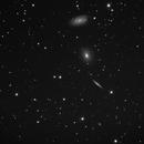 DRACO TRIPLET BW TMB+VISAC [NGC 5981 5982 5985],                                agostinognasso