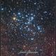 Messier 6 Crop,                                Maicon Germiniani