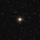 M2,                                Astro Jim