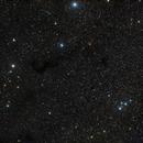 LDN 1165 LRGB,                                Michael J. Mangieri