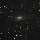 NGC 7331,                                nhw512