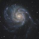 M101,                                skyyao