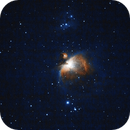 M42,                                Davide Bombonato