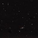 NGC 4501,                                Davide Bombonato