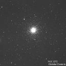 NGC 5272,                                Jon