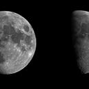 Luna 19-12-2015/ 22-12-2015,                                dami