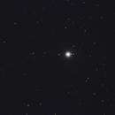 Jupiter & Moons,                                iverp
