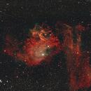 IC - 405,                                Carles Zerbst