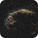 NGC6995,                                AstroGG