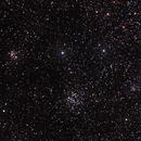 NGC 663 Group,                                Scott