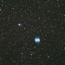 M27 ; 150/750 ,                                caraibe79lg