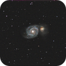 M51,                                tommy_lookville