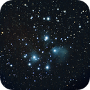 M45,                                Astroneck