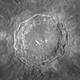 Copernicus,                                Joshua Van Hoorew...