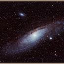 M 31,                                redman21