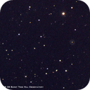 Hoag's Galaxy,                                brucev