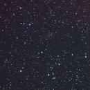 NGC 7423,                                Lawrence E. Hazel