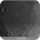 Moon, Mare Nubium, 20190214,                                Geert Vandenbulcke