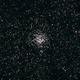 Messier 11,                                simon harding
